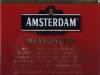 Amsterdam Navigator ▶ Gallery 1505 ▶ Image 4412 (Back Label • Контрэтикетка)