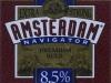 Amsterdam Navigator ▶ Gallery 1505 ▶ Image 4413 (Label • Этикетка)