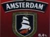 Amsterdam Navigator ▶ Gallery 1505 ▶ Image 4414 (Label • Этикетка)
