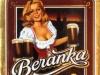 Beranka тёмное ▶ Gallery 2347 ▶ Image 7814 (Label • Этикетка)