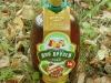 Бочонок Для Друзей ▶ Gallery 504 ▶ Image 1382 (Plastic Bottle • Пластиковая бутылка)