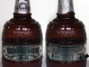 Трехсосенское мягкое ▶ Gallery 547 ▶ Image 1509 (Glass Bottle • Стеклянная бутылка)