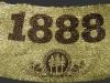 Трехсосенское светлое ▶ Gallery 143 ▶ Image 908 (Neck Label • Кольеретка)