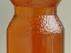 Орлинское светлое ▶ Gallery 638 ▶ Image 3855 (Plastic Bottle • Пластиковая бутылка)