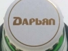 Баварское ▶ Gallery 1045 ▶ Image 9056 (Bottle Cap • Пробка)