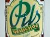 Чешское легкое светлое ▶ Gallery 2206 ▶ Image 7273 (Glass Bottle • Стеклянная бутылка)