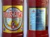 Пивоваръ Мамаев Курган ▶ Gallery 614 ▶ Image 1730 (Plastic Bottle • Пластиковая бутылка)