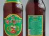 Пивоваръ Царицынский Регир 5 ▶ Gallery 2205 ▶ Image 7272 (Plastic Bottle • Пластиковая бутылка)