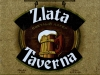 City Brew Zlata Taverna ▶ Gallery 3048 ▶ Image 10686 (Label • Этикетка)