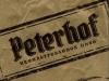 Peterhof Живое ▶ Gallery 2472 ▶ Image 8223 (Paper Bag • Бумажный пакет)