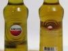 Amstel ▶ Gallery 17 ▶ Image 48 (Glass Bottle • Стеклянная бутылка)