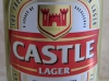 Castle Lager ▶ Gallery 255 ▶ Image 560 (Can • Банка)