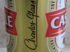 Castle Lager ▶ Gallery 255 ▶ Image 561 (Can • Банка)