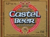Castel Beer ▶ Gallery 2866 ▶ Image 9864 (Label • Этикетка)