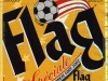 Flag Speciale ▶ Gallery 82 ▶ Image 187 (Label • Этикетка)