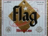 Flag Speciale ▶ Gallery 82 ▶ Image 188 (Label • Этикетка)