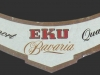 EKU Bavaria ▶ Gallery 313 ▶ Image 720 (Neck Label • Кольеретка)