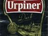 Urpiner Dark ▶ Gallery 1144 ▶ Image 3297