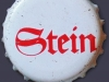 Stein Tmavé pivo ▶ Gallery 954 ▶ Image 2766 (Bottle Cap • Пробка)