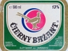 Čierny Bažant ▶ Gallery 959 ▶ Image 2606 (Label • Этикетка)