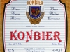 Konbier ▶ Gallery 989 ▶ Image 2721 (Label • Этикетка)