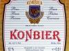 Konbier ▶ Gallery 989 ▶ Image 2721 (Label • Этикетка)