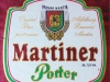 Martiner Porter ▶ Gallery 986 ▶ Image 2712 (Label • Этикетка)