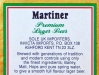 Martiner Premium Lager ▶ Gallery 987 ▶ Image 2714 (Back Label • Контрэтикетка)