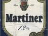 Martiner 12% ▶ Gallery 1146 ▶ Image 3299 (Label • Этикетка)