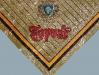 Topvar Premium Bier ▶ Gallery 993 ▶ Image 2750 (Neck Label • Кольеретка)