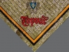 Topvar Premium Bier ▶ Gallery 993 ▶ Image 2752 (Neck Label • Кольеретка)