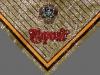 Topvar Premium Bier ▶ Gallery 993 ▶ Image 2753 (Neck Label • Кольеретка)