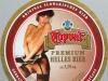 Topvar Premium Helles Bier ▶ Gallery 994 ▶ Image 2755 (Label • Этикетка)