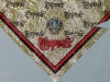 Topvar Premium Helles Bier ▶ Gallery 994 ▶ Image 2756 (Neck Label • Кольеретка)