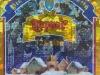 Topvar Vianočný Ležiak Svetlý ▶ Gallery 26 ▶ Image 69 (Label • Этикетка)