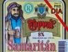 Topvar Samaritán ▶ Gallery 934 ▶ Image 2541 (Label • Этикетка)