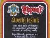 Topvar 12% Svetlý ležiak ▶ Gallery 997 ▶ Image 2761 (Back Label • Контрэтикетка)
