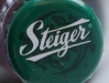 Steiger Premium Dark ▶ Gallery 984 ▶ Image 2708 (Bottle Cap • Пробка)