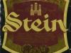 Stein ležiak 12% svetlý ▶ Gallery 1149 ▶ Image 3305 (Label • Этикетка)