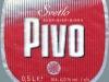 Svetlo pivo ▶ Gallery 2345 ▶ Image 7805 (Label • Этикетка)