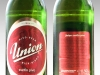 Union ▶ Gallery 457 ▶ Image 1206 (Glass Bottle • Стеклянная бутылка)