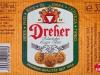 Dreher ▶ Gallery 1671 ▶ Image 5101 (Label • Этикетка)