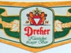 Dreher ▶ Gallery 1671 ▶ Image 5102 (Neck Label • Кольеретка)