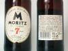 Moritz 7 ▶ Gallery 2823 ▶ Image 9719 (Glass Bottle • Стеклянная бутылка)