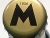 Moritz 7 ▶ Gallery 2823 ▶ Image 9721 (Bottle Cap • Пробка)