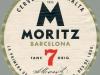 Moritz 7 ▶ Gallery 2823 ▶ Image 9722 (Label • Этикетка)