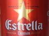 Estrella ▶ Gallery 131 ▶ Image 279 (Can • Банка)