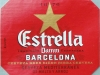 Estrella ▶ Gallery 131 ▶ Image 4502 (Label • Этикетка)