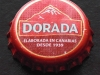Dorada Carnaval 2013 ▶ Gallery 453 ▶ Image 1192 (Bottle Cap • Пробка)