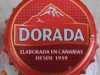 Dorada Indianos 2013 ▶ Gallery 454 ▶ Image 1198 (Bottle Cap • Пробка)